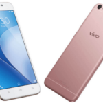 Spesifikasi Vivo V5 Lite, Hp RAM 3GB Kamera 16 MP