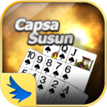Tips & Cheat Capsa Susun Game Online Menarik