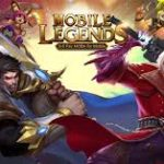 2 Cara Cheat/Hack Diamond Mobile Legends Terbaru