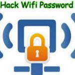 Cara Hack Password Wifi Dengan Aplikasi Terminal Emulator