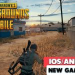Cara Cheat PUBG Mobile Mod APK Android Tanpa Root