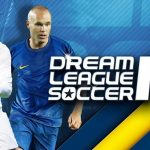 Cara Cheat Hack Coin Dream League Soccer 2018 Mod Apk Tanpa Root