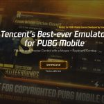 Download Tencent Gaming Buddy PC (Windows/10/8/7)